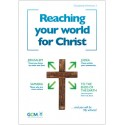 Discipleship Workbook 3 - Reaching your world for Christ